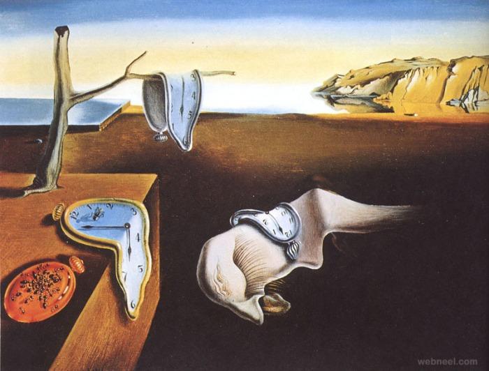 4-the-persistence-of-memory-surreal-art-by-salvador-dali.jpg