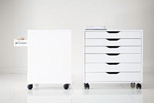 201311_drawer_units