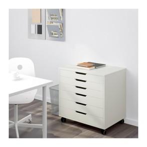 alex-drawer-unit-on-castors-white__0401179_pe564813_s4