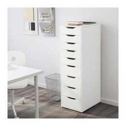 alex-drawer-unit-with-drawers-white__0429653_pe584130_s4