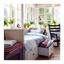 hemnes-day-bed-w-drawers-mattresses-white__0216951_pe316684_s4
