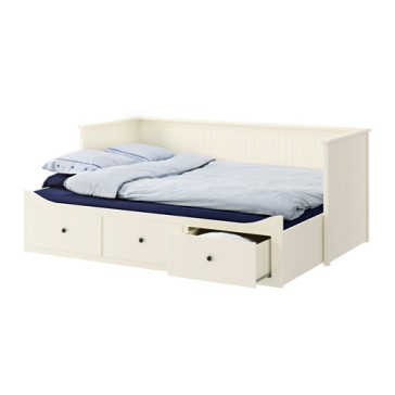 hemnes-day-bed-w-drawers-mattresses-white__0352912_pe538651_s4