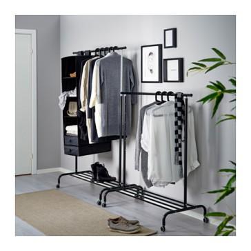 rigga-clothes-rack-black__0388434_pe558515_s4
